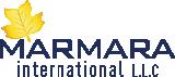 Marmara International LLC